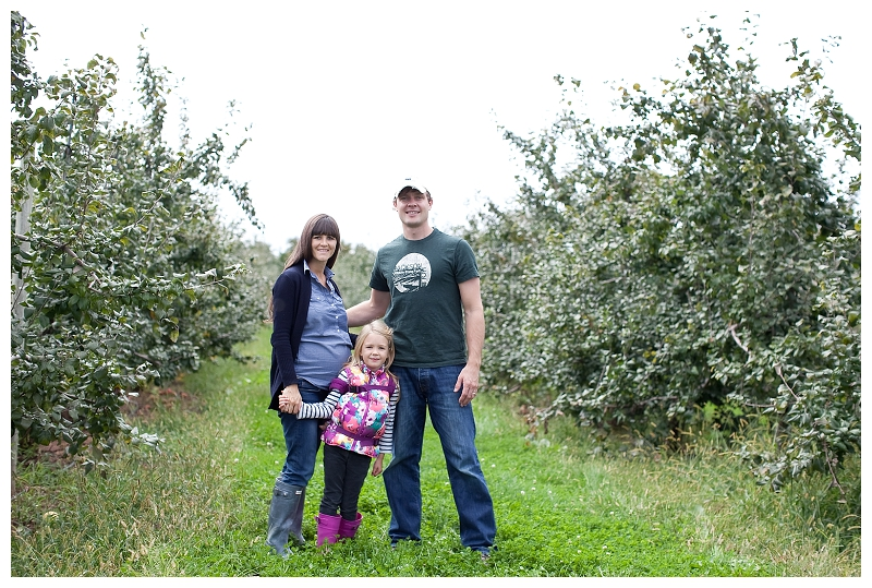 apple picking_985